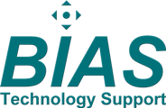The BIAS Technology Group